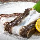통영 자연산 바다장어(아나고) 대1kg / 통영산지직송