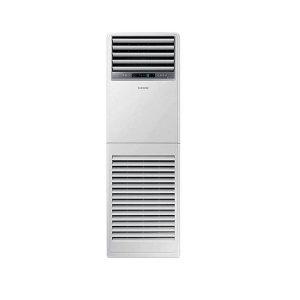 삼성 인버터 냉난방기 냉온풍기 40평형 기본설치비포함