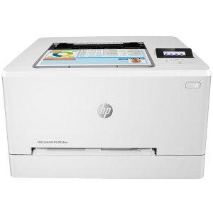 HP 레이저젯 M255nw 컬러레이저프린터 토너포함