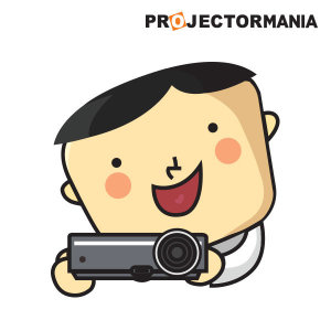 프로젝터매니아 PJM미니7 미니빔 700안시 넷플릭스