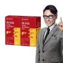 에너씨슬 밀크씨슬 비타민B 2박스/간 에너지 스트레스
