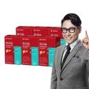 에너씨슬 밀크씨슬 루테인 6박스/간 눈건강 개선