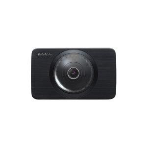 중복쿠폰 파인뷰 X5 UP 블랙박스 FHD/HD 16GB 출장설치