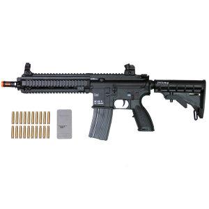 토이스타 HK416 에어코킹 탄피배출시스템(완성형)