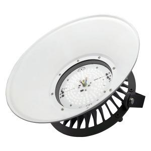 LED공장등 AE-1 LG AC 100W 창고/체육관/주유소/실외