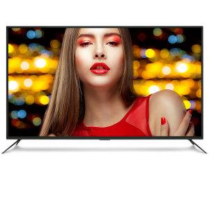 UHDTV 65인치 4K 텔레비전 티비 LED TV U