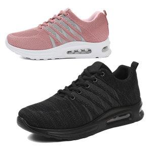 남성운동화 여성 운동화 런닝화 신발 에어운동화 3311