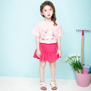 아동상하복/아동복/티셔츠/실내복/초등학생옷/키즈