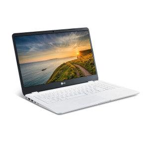 LG 울트라PC 15U50P-GR56K 당일출고/재고보유
