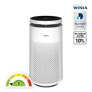 퓨어플렉스 공기청정기 EPA30E0TEW 1등급 100.2㎡