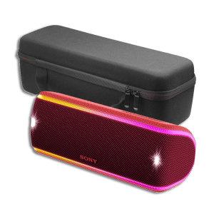 SONY SRS-XB40 XB41 하드쉘 케이스/가방