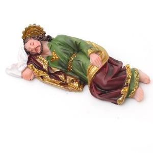 잠자는 요셉성인 특소 가톨릭 천주교 성물 P0000DTY