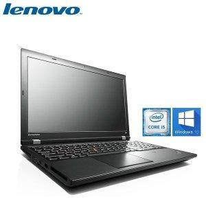 노트북 레노버 씽크패드 i5 4세대 L540 15형 윈도우10