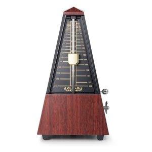 피아노 기타 메트로놈 메트로늄 튜너 수동 박자기