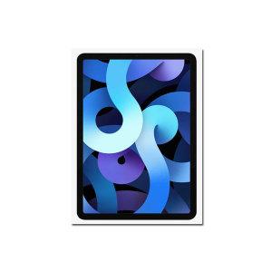 아이패드 에어 4세대 WIFI 64G 스카이블루 _RM