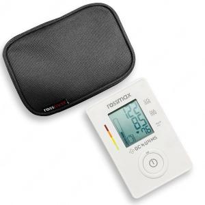 자동전자 혈압측정기 디지털 혈압계 메모리기능 CF155f