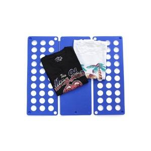 소형 티셔츠접기 옷접기판 옷접기폴더 빨래개기 접기