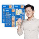 rTG 알티지오메가3 DHA 비타민D 비타민E 1050mg 3박스