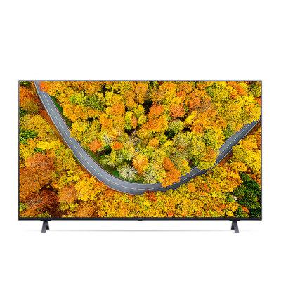 [LG전자] LG UHD TV 50UP8300ENA 50인치 울트라HD 스탠드형