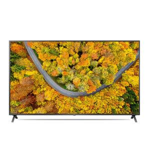 LG UHD TV 70UP8300ENA 70인치 울트라HD 스탠드형