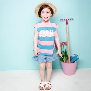 아동복/파격균일가6900원/반팔티/여아레깅스/반바지