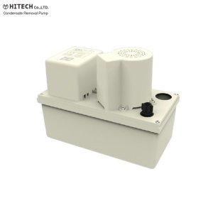 하이텍 배수펌프 HRP-12M 에어컨 제빙기 정수기 펌프