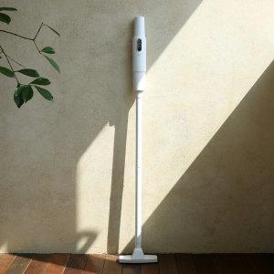 오아 클린스틱 BLDC 핸디 진공 무선청소기 OA-CL010