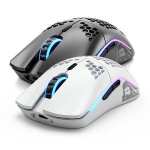 글로리어스 오딘 마우스 MODEL O Wireless 무선