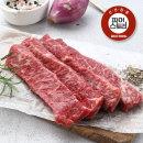 미국산 소고기 와규 냉장 갈비본살 200g