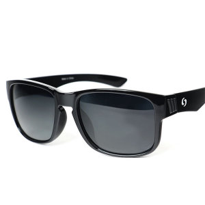 K910 변색 편광 선글라스 보잉 스포츠 패션