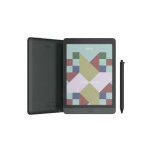 (빠른직구)오닉스 노바3 컬러 Color 32GB +펜슬+케이스