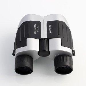 30x25 고배율 쌍안경 스포츠쌍안경 낚시망원경 망원