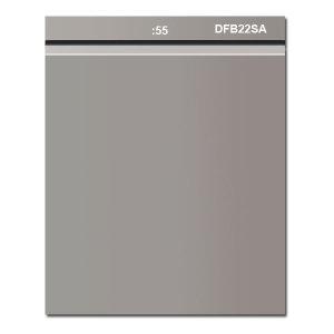 LG전자 디오스 식기세척기 DFB22SA_럭스홈