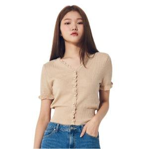 최대20% 남녀 아울렛 봄 특가 셔츠/원피스/팬츠 外