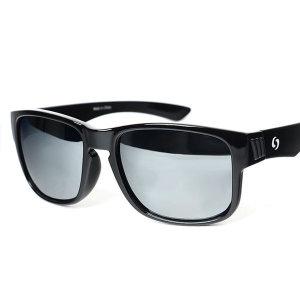 K910 편광 선글라스 보잉 스포츠 패션