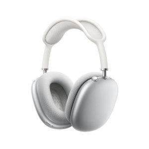 에어팟 맥스 Silver- MGYJ3KH/A