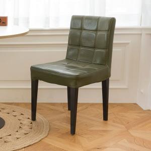 데코의자 식탁 인테리어 카페 철제 디자인