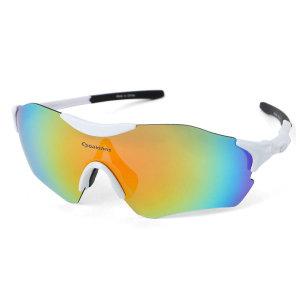 S70 편광선글라스 스포츠고글