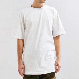 트리플에이 무지티 남자 여성 무지 반팔 티셔츠 1301