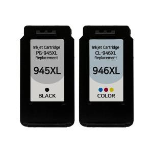 캐논잉크 PG-945 + CL-946 호환 세트 PG945 CL946