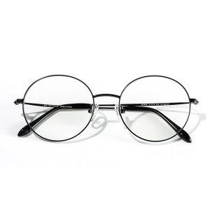 베타티타늄 블루라이트 차단 시력보호 안경