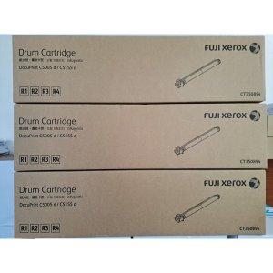 국내정품CT350894(정품/드럼)  DP-C5005D/C5155d