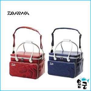 용궁-다이와 헤라백(F) 38 HERA BAG(F) 낚시 보조가방