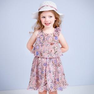 여아원피스/아동복/여아의류/키즈/초등여아옷