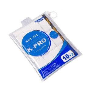 키모니 하이소프트 오버그립 12개입 KGT111