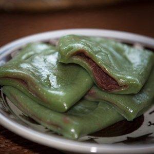 아리울떡공방 굳지않는 아리울 떡 1kg