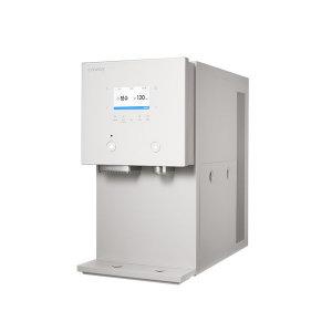 렌탈 AIS (아이스) 정수기 3.0 CHPI-7511L (냉온정)