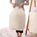 특대형이불 리빙박스 이불정리함 의류 옷 수납 대용량