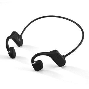 골전도 스타일 블루투스 이어폰 통화가능 BTE-31