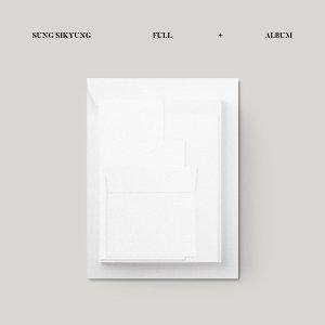 성시경 - ㅅ (시옷) (정규 8집)